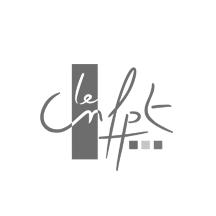 ref-_0011_Calque-20