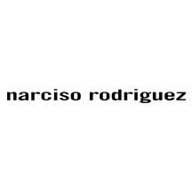 ref-_0022_Calque-9